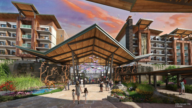Dvc Summer 2020.Disney Parks Experiences And Products Reveals Next