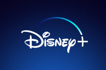 Disney+ Sees Extraordinary Demand with More Than 10 Million Sign-Ups