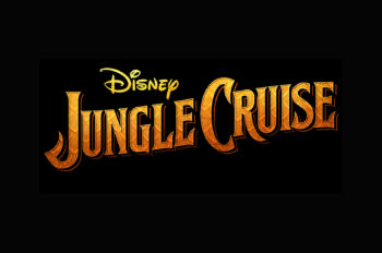 Brand-New Trailer and Poster Debut for Disney's 'JungleCruise'