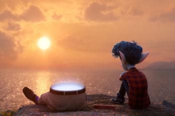 New 'Onward' Trailer Debuts Today
