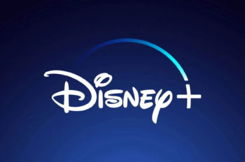 Disney+ Reveals a First Look at Marvel Studios' Upcoming Series