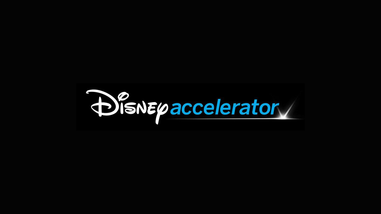 Disney Accelerator anuncia empresas selecionadas para 2021