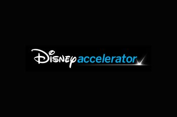 Disney Invites Applications from Innovative Growth-Stage Startups for 2020 Disney Accelerator Program