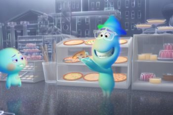 New Trailer Debuts for Disney and Pixar's 'Soul'