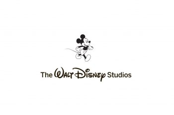 The Walt Disney Studios Announces Updated Release Schedule