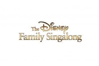 ABC to Air an Unforgettable Night of Music, The Disney Family Singalong, Thursday, April 16