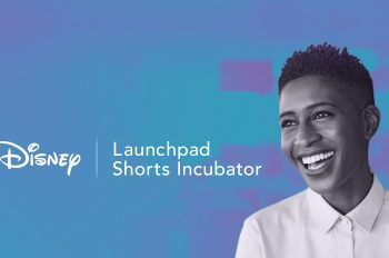 Disney Launchpad: Shorts Incubator Unveils 2020 Directors