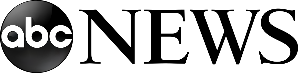 2018 abc news logo promo black