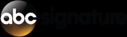 ABC_signature_png