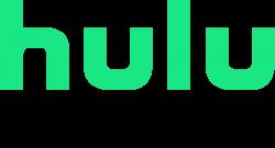 HuluOriginals_800px