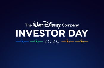 The Walt Disney Company Surpasses 137 Million Paid Subscriptions across its Direct-to-Consumer Services, Shattering Previous Guidance; Increases Paid Subscriptions Target to 300–350 million by 2024