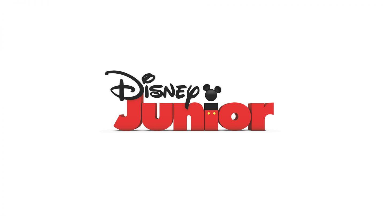 Disney Junior Celebrates 10 Years of Milestones and Magic