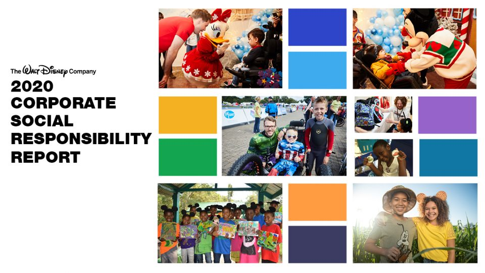 2020 CSR_Report_cover