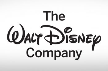 2021 Disney UNCF Corporate Scholars Program Announced