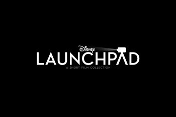 Disney's LAUNCHPAD Brings a New Generation of Storytellers to Disney+