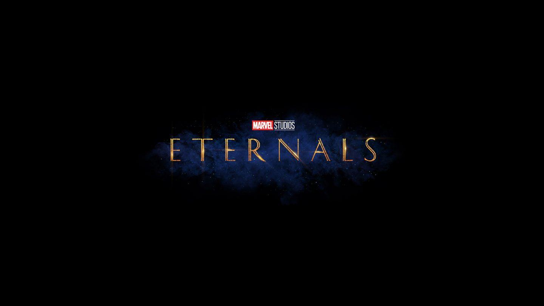 "Marvel lança trailer de ""Eternos"""