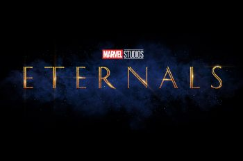 New Trailer Debuts for Marvel Studios' 'Eternals'