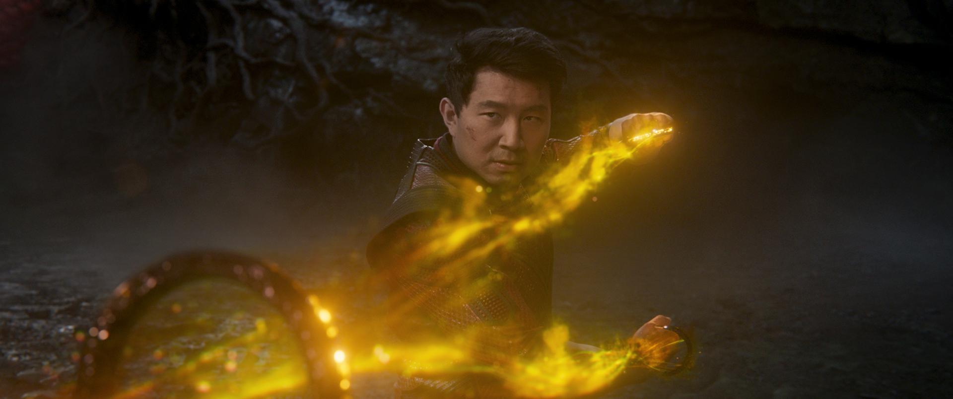 Shang-Chi agrada crítica e público