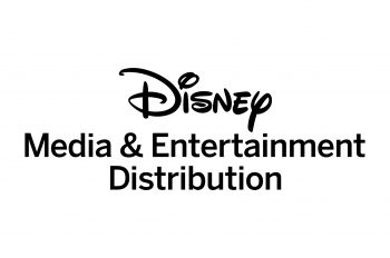 Disney Announces Exclusive Theatrical Windows for Remaining 2021 Slate of Films