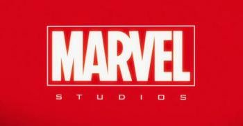 Marvel Studios Unveils Phase 3 of Marvel Cinematic Universe