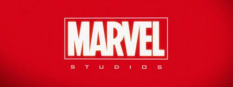 Marvel Studios Unveils Phase 3 of Marvel Cinematic Universe