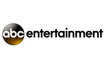 ABC's Unprecedented Stacking Rights Deal will Deliver In-Season Shows On-Demand to Millions of Viewers