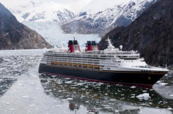 Cruise Director Shares the Excitement of Working for Disney Cruise Line as Summer Itineraries Heat Up