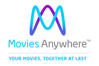 Movies Anywhere Launches With Disney and Other Studios on Board