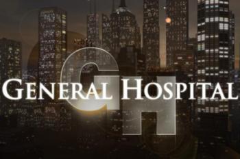 'General Hospital' Celebrates 50 Years
