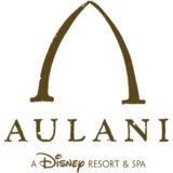 Aulani-Logo