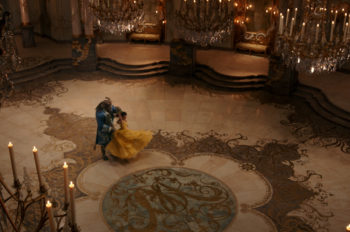The Enduring Legacy of 'Beauty and the Beast'