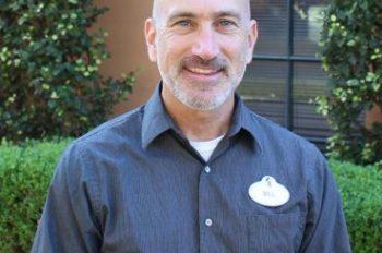 Disney Employee Profile: Spotlight on a Disney Beginnings Host