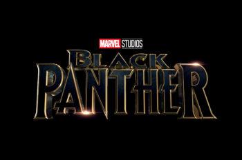 Teaser Trailer Released for Marvel Studios' 'Black Panther'