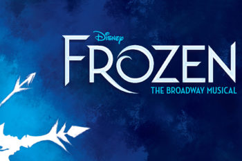 Disney's 'Frozen' Partners with The Actors Fund to Celebrate International Women's Day