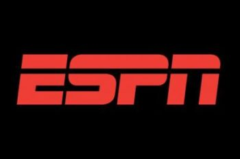 Sports Industry Leader JB Bernstein Talks to ESPN About Disney's Upcoming Film, 'Million Dollar Arm'