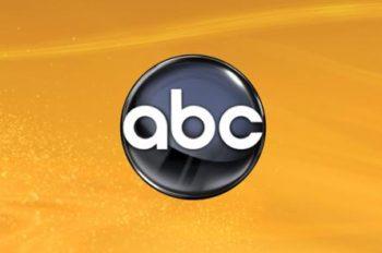 ABC Announces Time Shift for 'Kimmel,' 'Nightline'