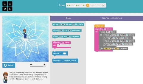 Code-Org-Screenshot-Frozen-Anna