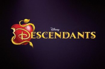 All-New, Contemporary Live-Action Disney Channel Original Movie 'Descendants' to Introduce Teenage Children of Iconic Disney Villains