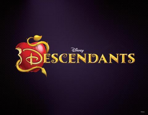 Descendants_LOGO_1