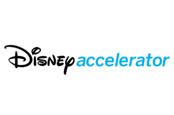 The Walt Disney Company Kicks Off the 2017 Disney Accelerator
