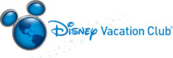 Disney-Vacation-Club-Logo