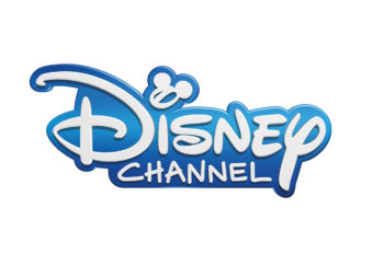 """Disney Channel to Begin Casting Today for """"High School Musical 4″"""