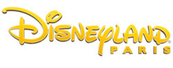 Disneyland-Resort-Paris-Logo
