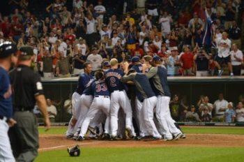 ESPN Podcast Gives an Inside Look at New Major League Baseball Deal