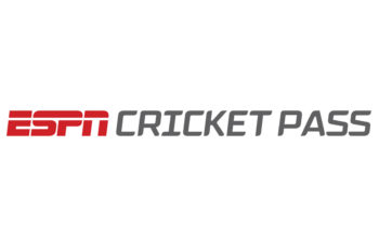 """ESPN Announces Launch of """"Cricket Pass"""" Subscription-Streaming Service"""