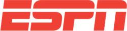 ESPN-Logo