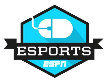 ESPN Launches New Esports Vertical - The Walt Disney Company