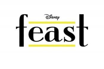 Walt Disney Animation Studios' 'Feast' to Premiere at the Annecy International Animated Film Festival