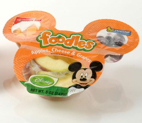 Foodles_Mickey[2][1]