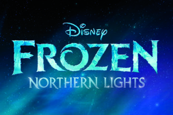 "Disney Expands ""Frozen"" Franchise with New Collection of Books, Animated Shorts and Digital Extensions"